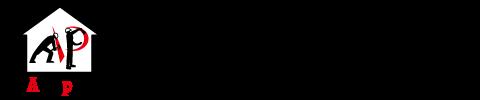 アサヒペイント