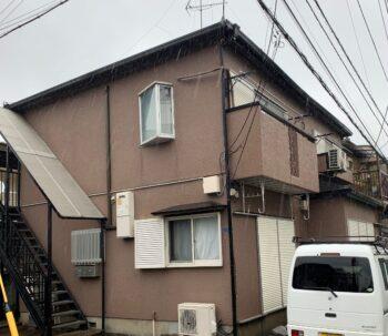 SUKUMO 塗り替え例