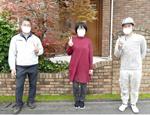 ペンキ屋美装の口コミ・評価(町田市在住)