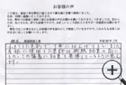 中村塗工の口コミ・評判